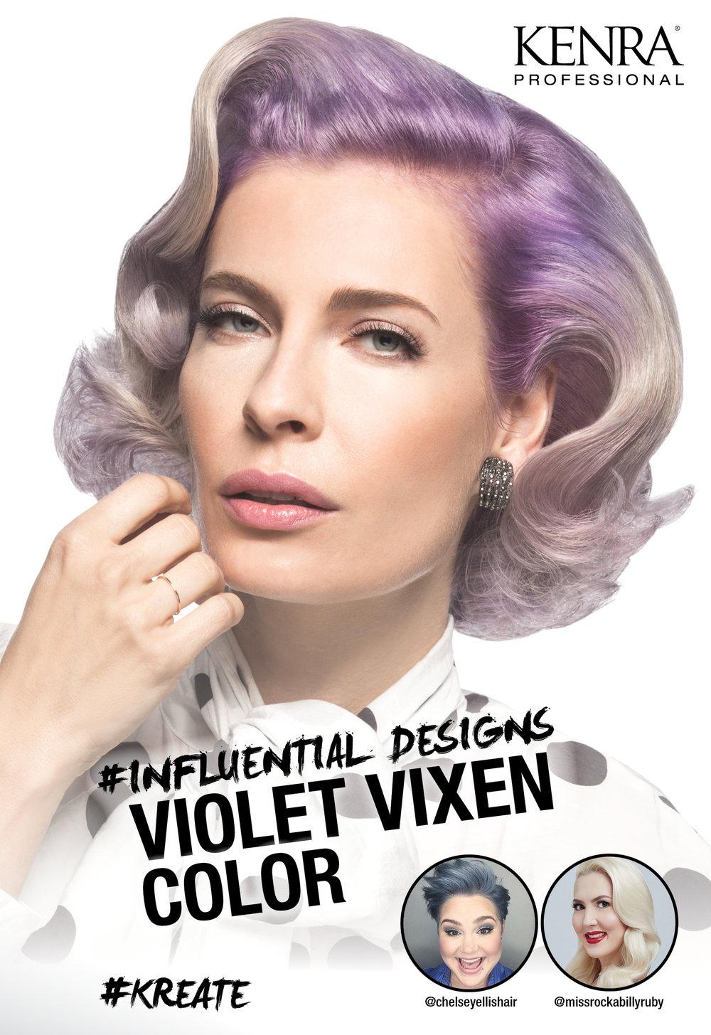 ID_VioletVixen_Color.jpg