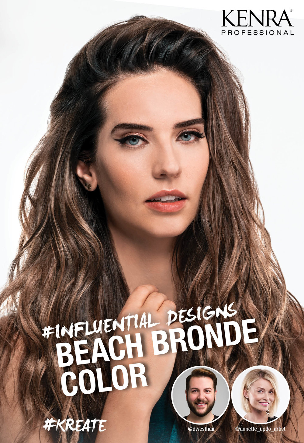 ID_BeachBronde_Color.jpg
