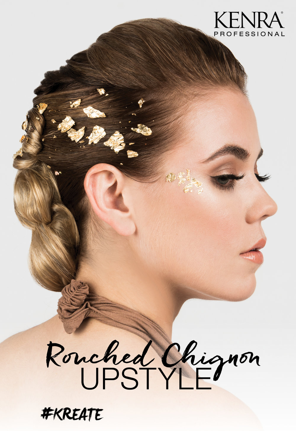 00000_Rouched_Chignon_Upstyle.jpg
