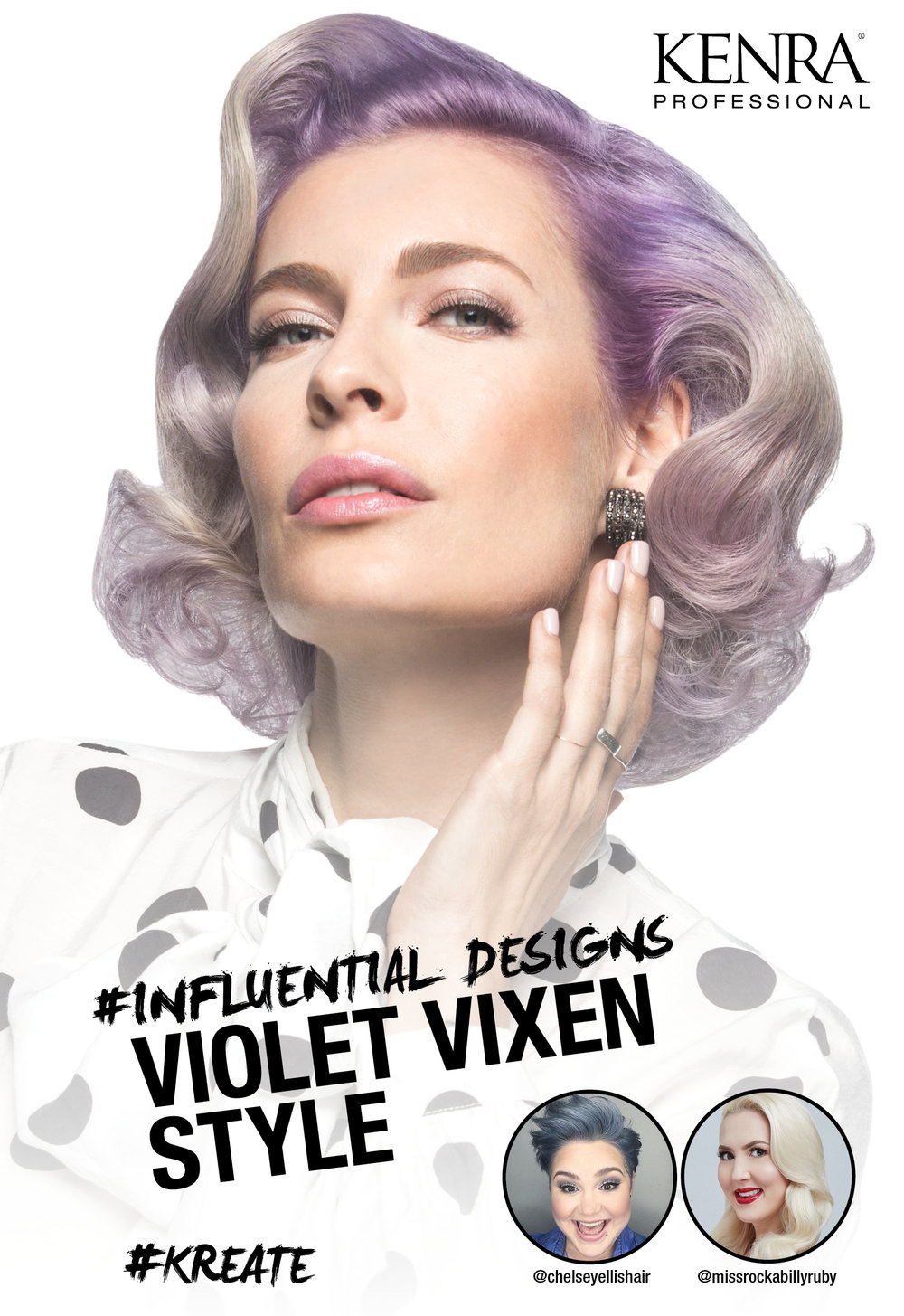 00000_VioletVixen_Style.jpg