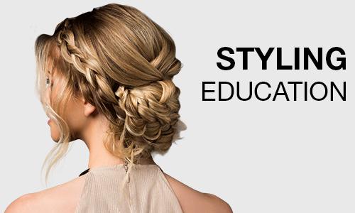 Education_Styling_2019.jpg