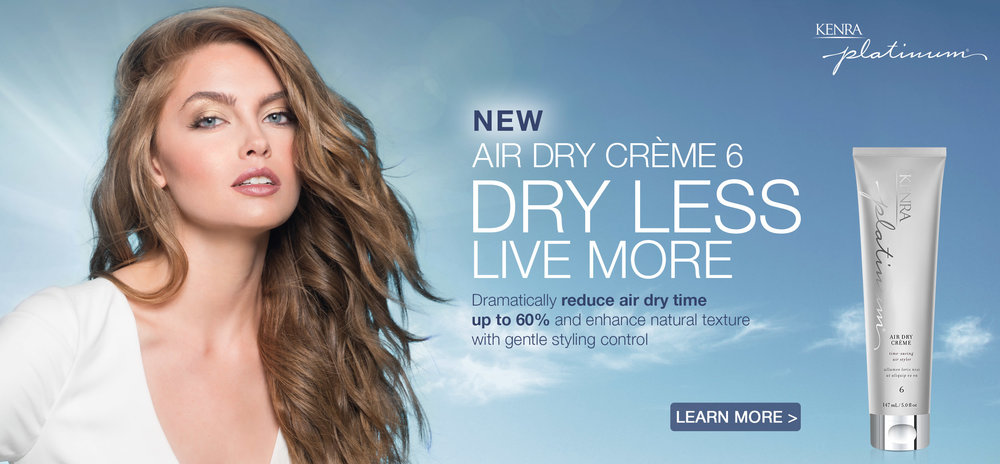 AirDry_web_homepage.jpg