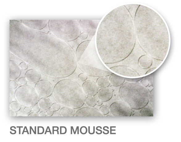 NITROvsmousse_graphic_small_02.png