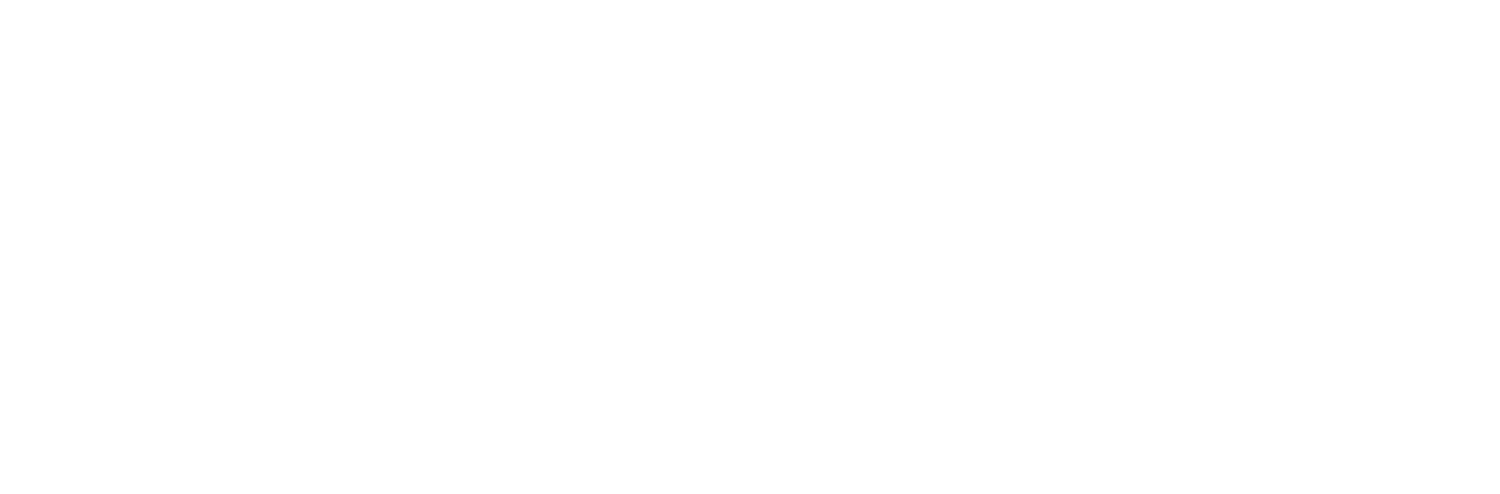 Sealevel Agency
