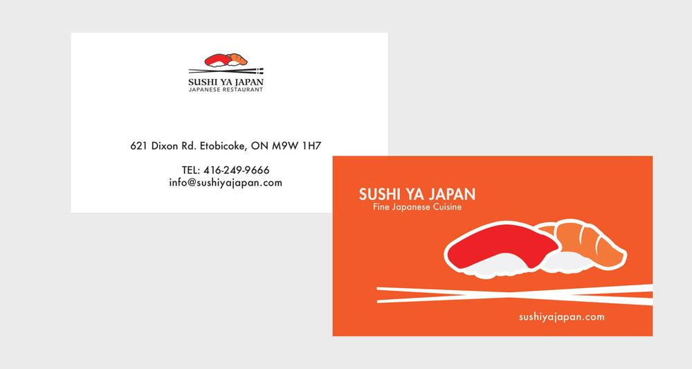 sushiya-japan-bc.jpg
