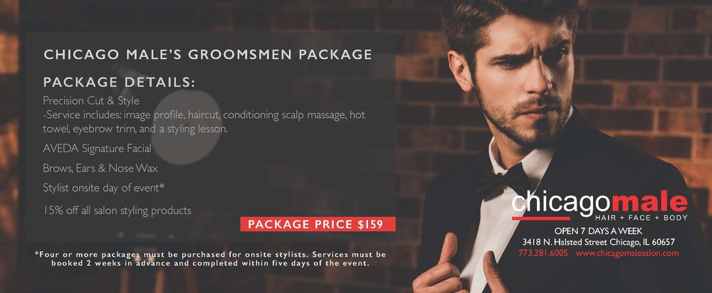 Groomsmen package-dark.jpg