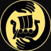 logo_yellowcircle_on_black-e1517269466479.jpg