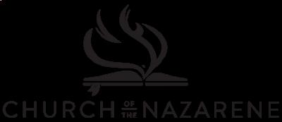 nazarenechurch