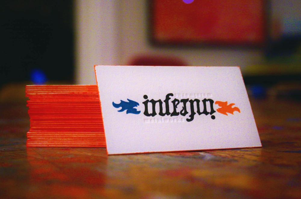 Inferno_Card1.jpg