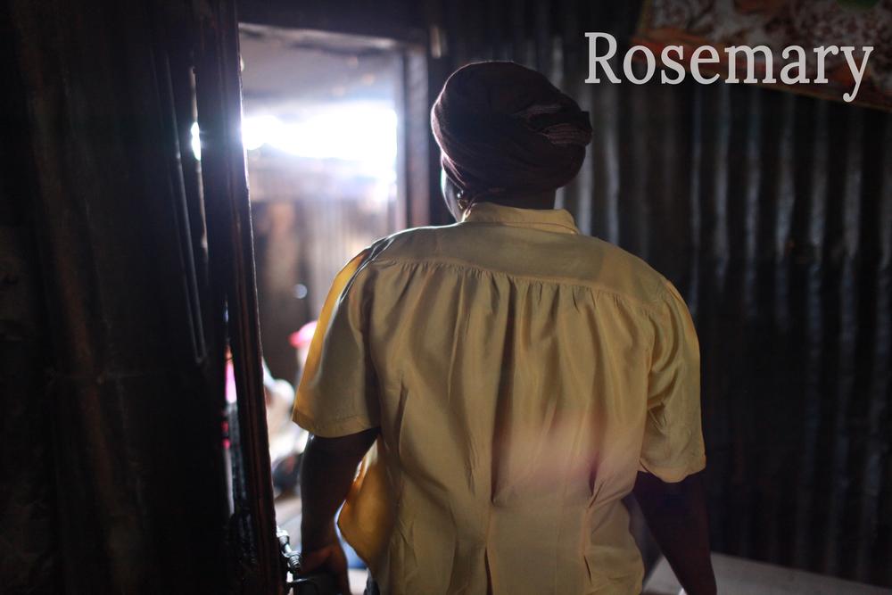 Rosemary Edit 1.jpg