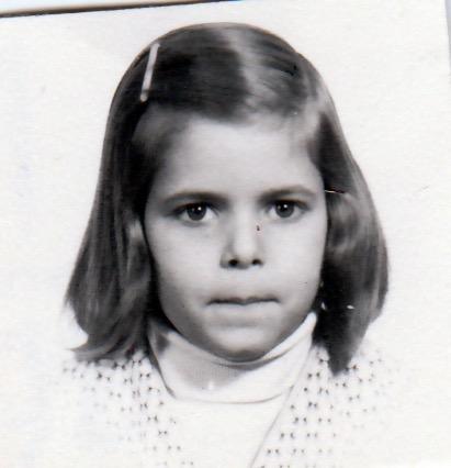 Vivian del Carmen Aguilar Rodriguez Naranjo.jpeg