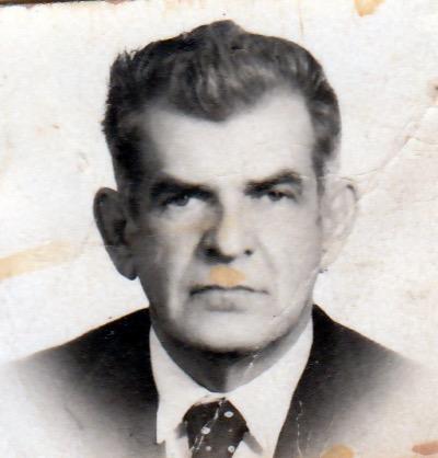 Miguel Angel Aguilar Gomez.jpeg