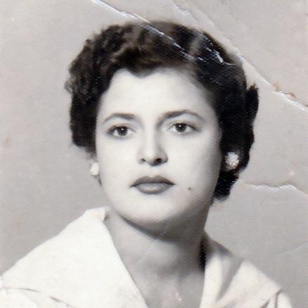 Martha Beatriz Aguilar Rodriguez Naranjo.jpeg
