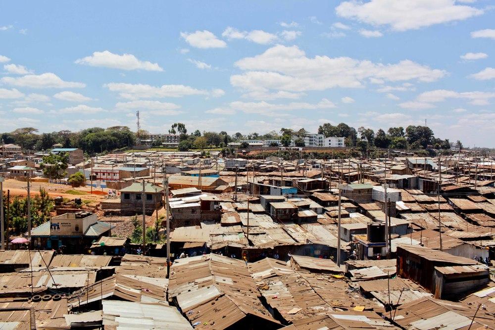 Mathare1