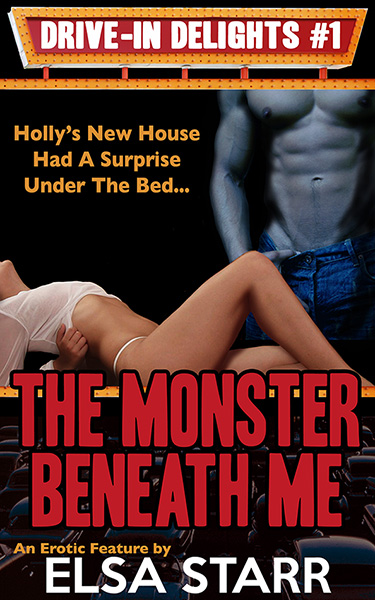 01 - Monster Beneath Me 600.jpg