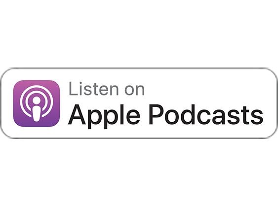 applepodcastbadge copy.png