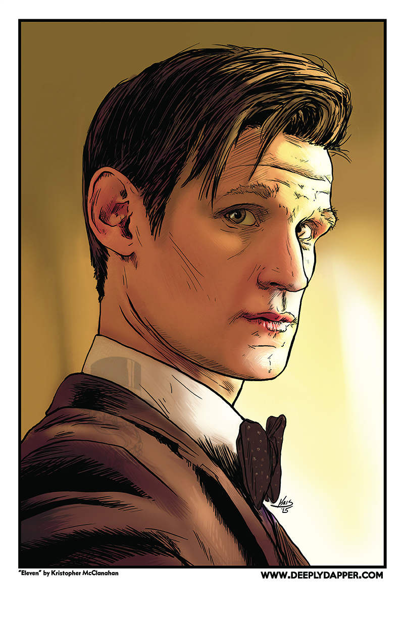Matt Smith - Color - FINAL.jpg