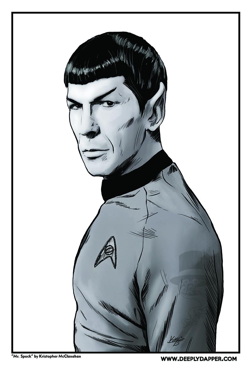 Mr Spock 11x17.jpg