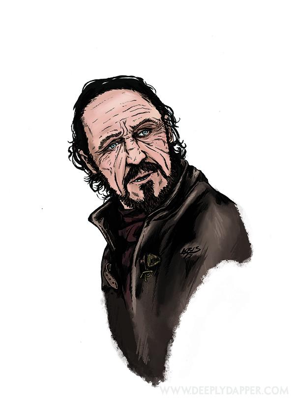 GOT - Bronn - FINAL.jpg