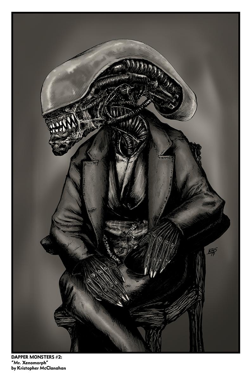 Mr Xenomorph 11x17.jpg