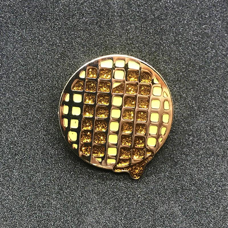 Waffle-3.jpg