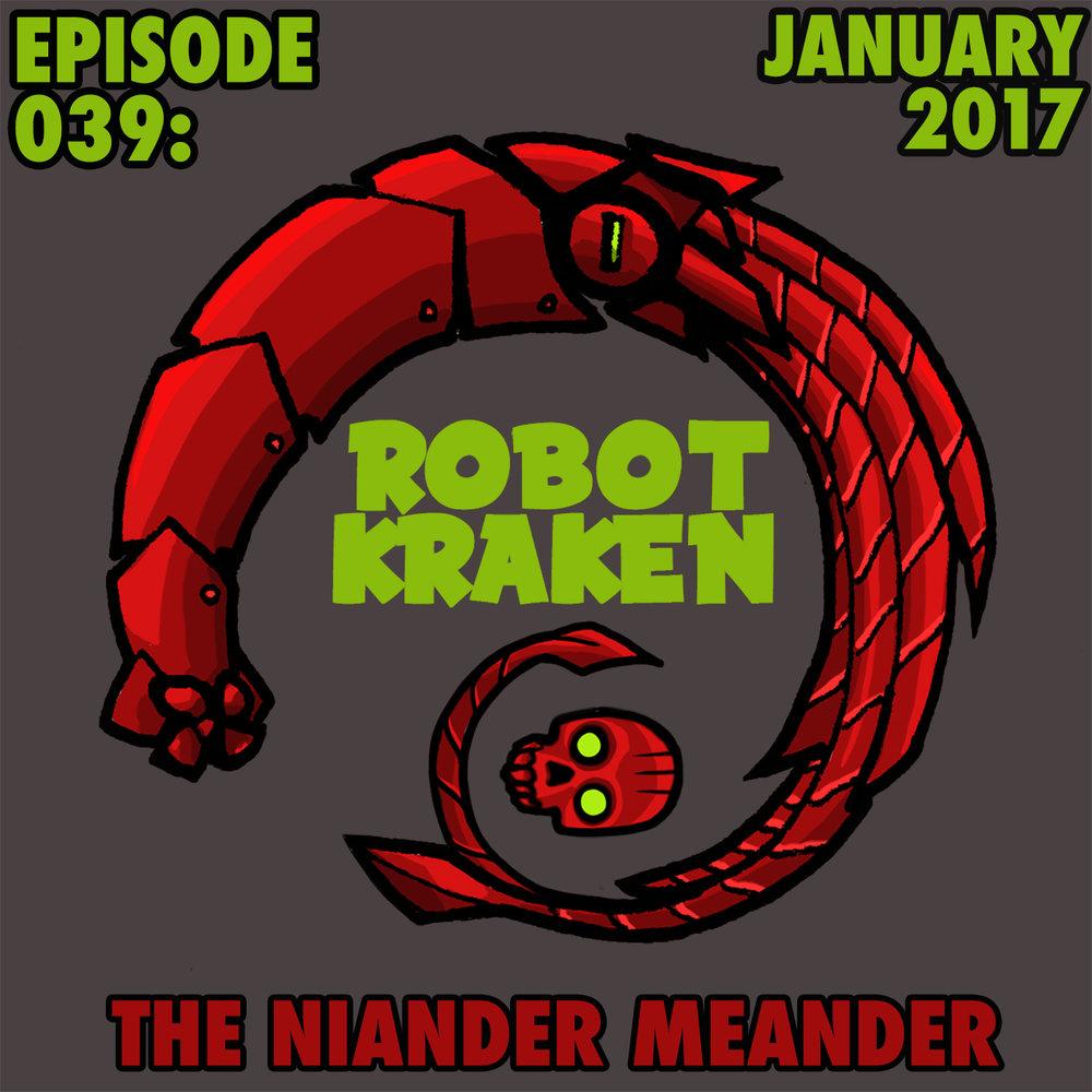 Robot Kraken 039 Cover.jpg