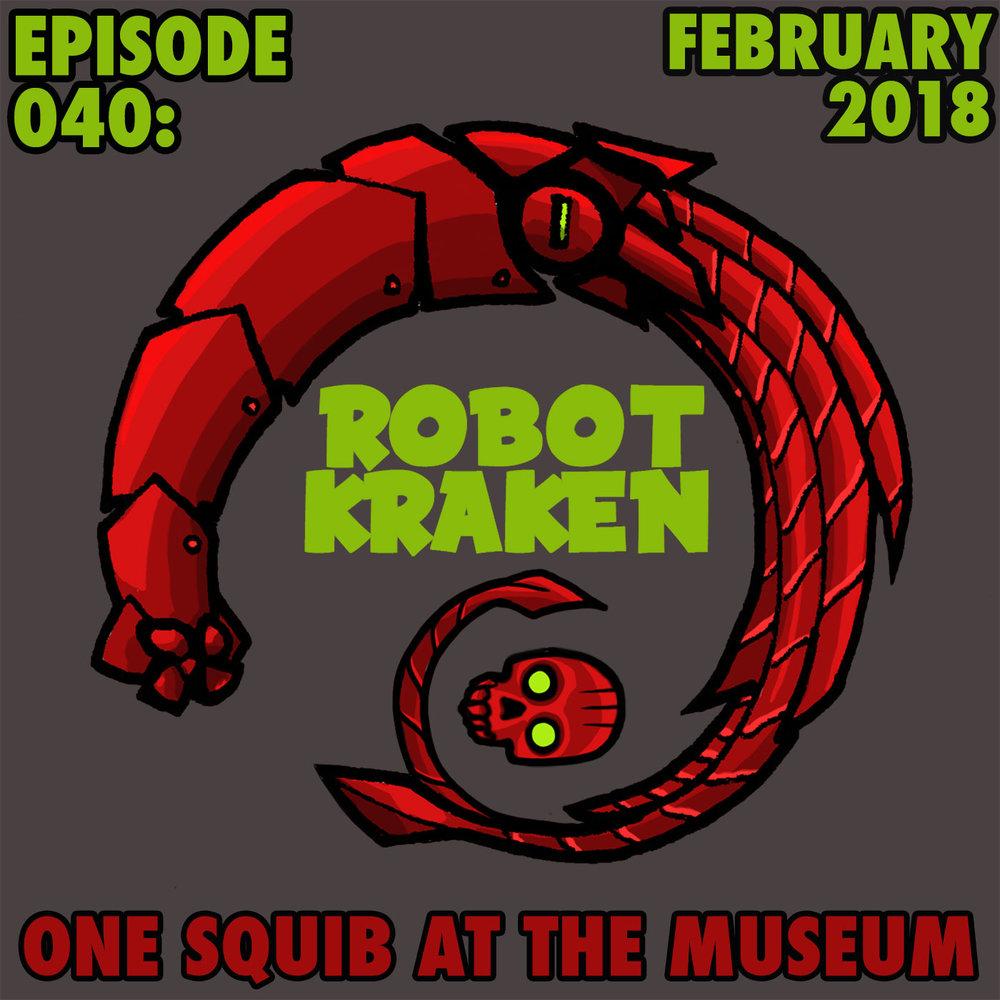 Robot-Kraken-040-Cover.jpg