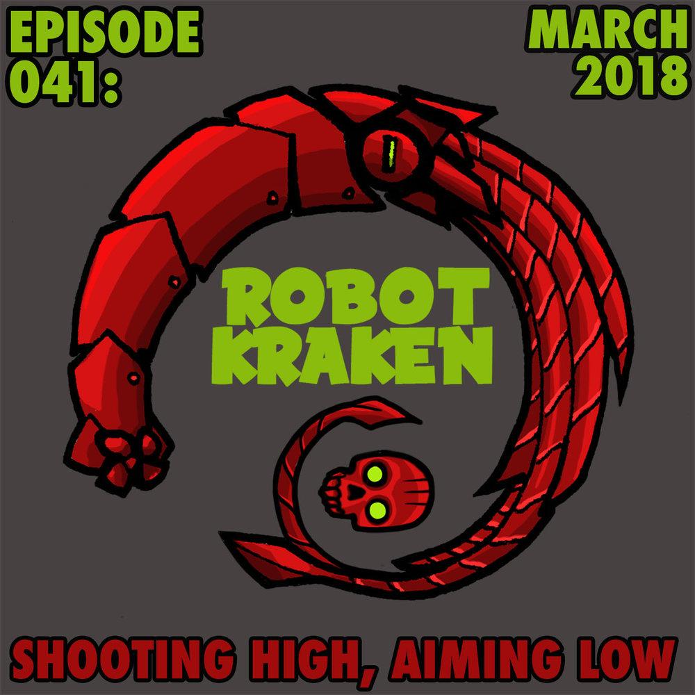 Robot-Kraken-041-Cover.jpg