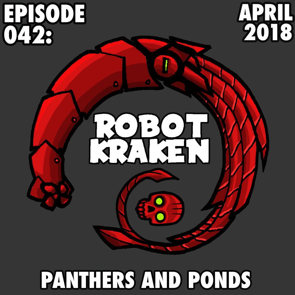 Robot-Kraken-042-Cover.jpg