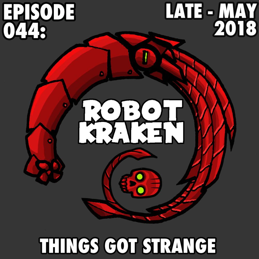 Robot-Kraken-044-Cover.png