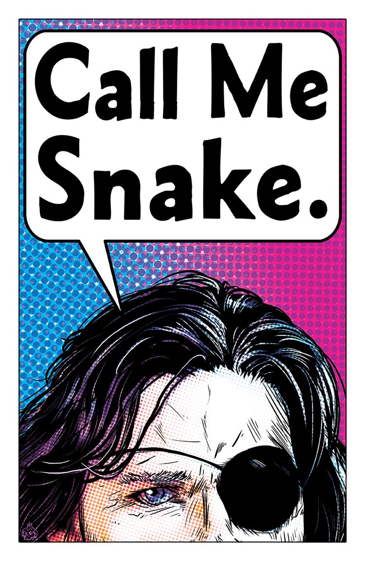 Bubbles - Snake.jpg