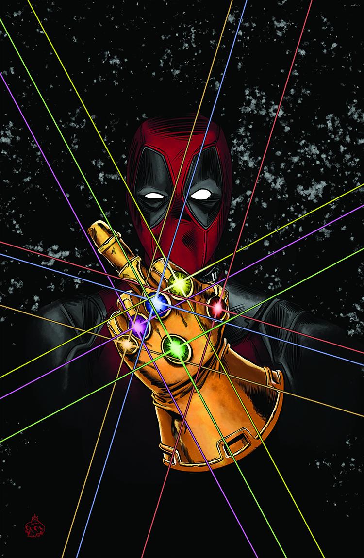 Deadpool Gauntlet Final 11x17.jpg