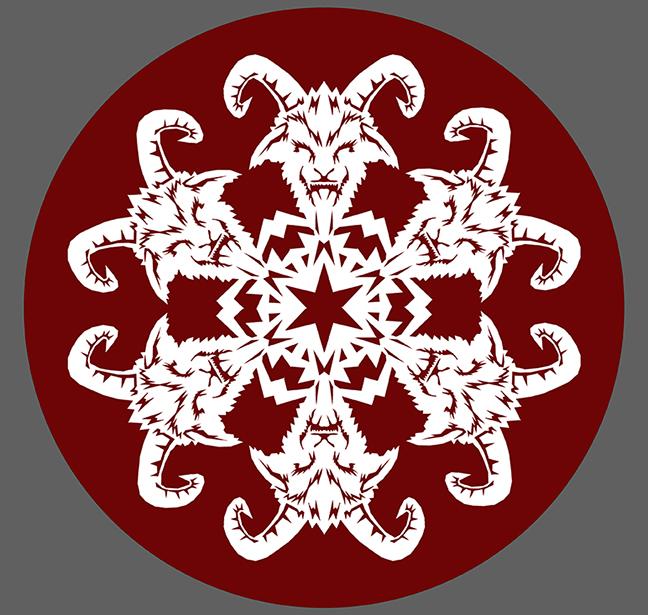 Krampus Seal Snowflake.jpg