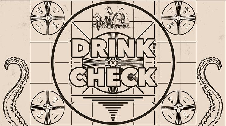 Drink Check.jpg