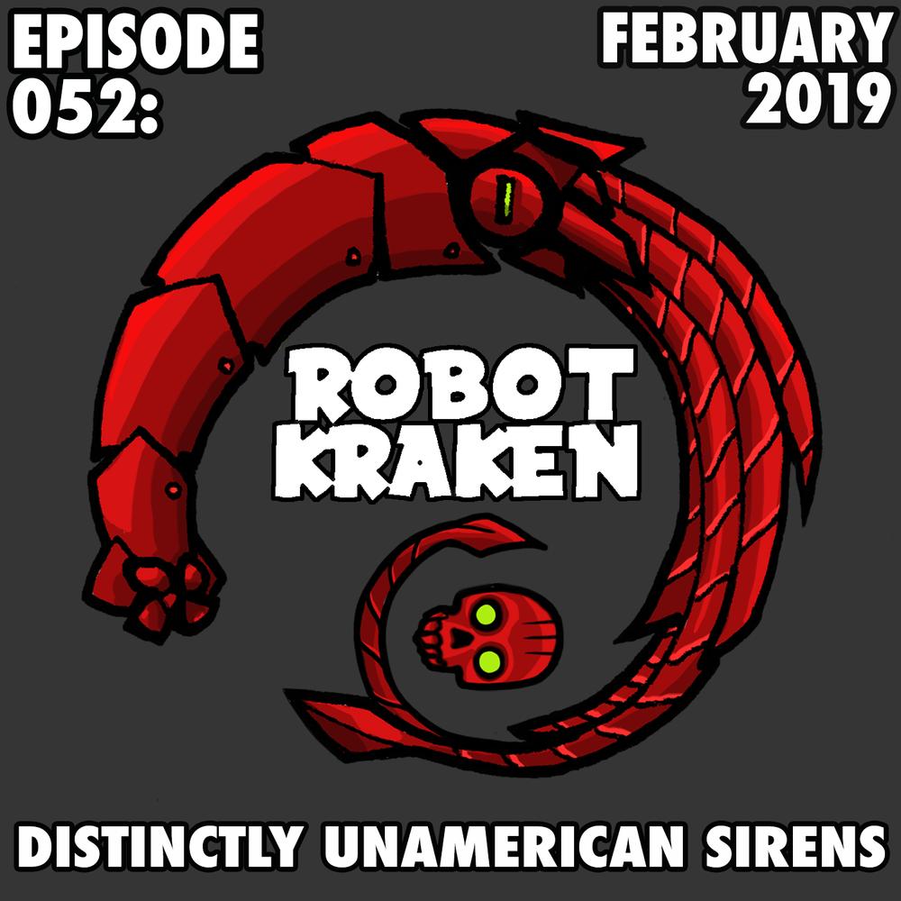 Robot-Kraken-052-Cover.png