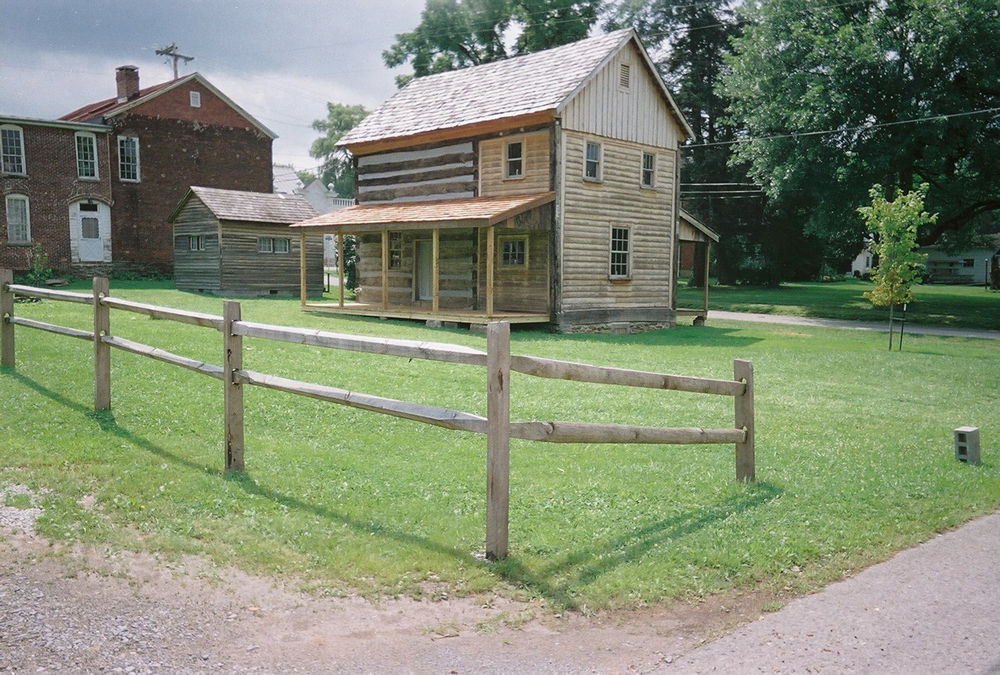 back porch with fence.jpg