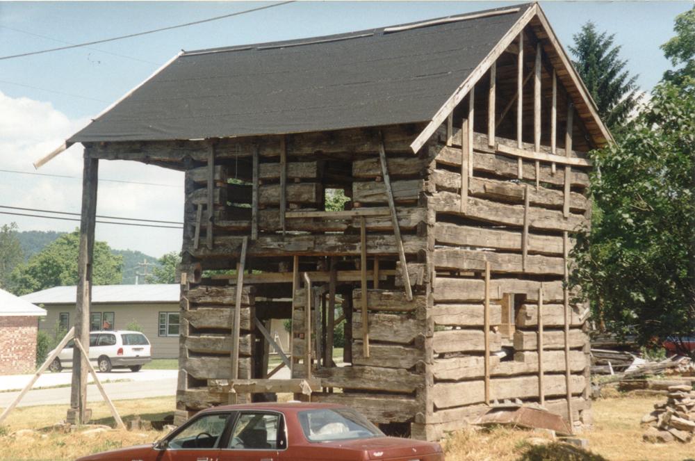 cabin  1996.jpg