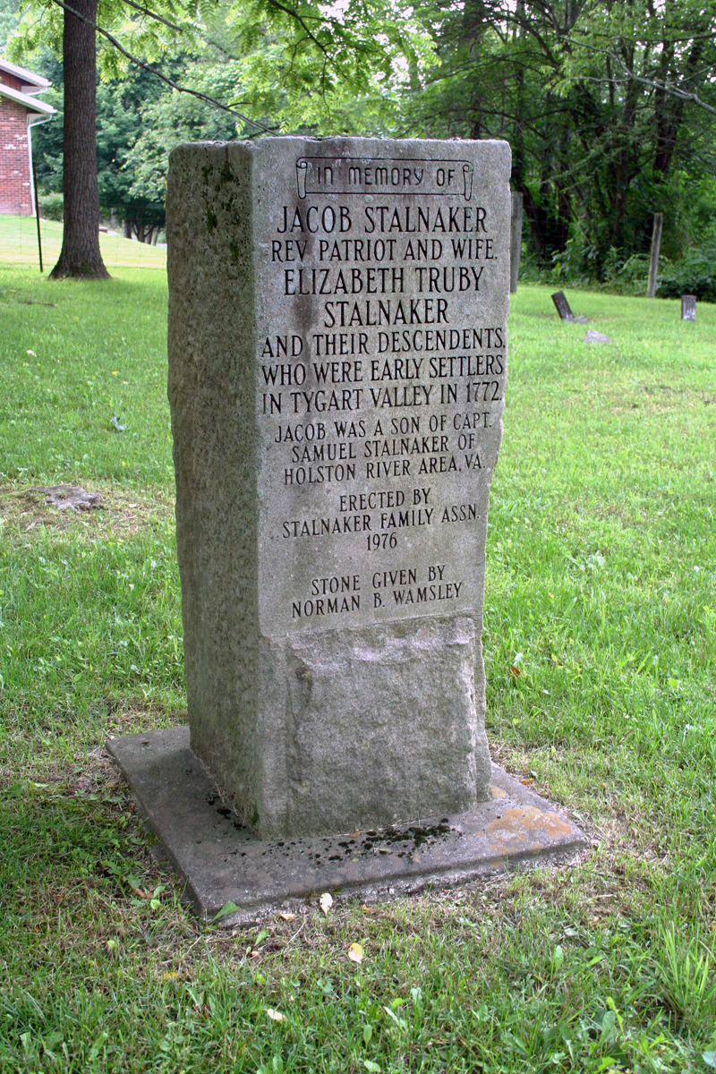 jacob cemetery small.jpg