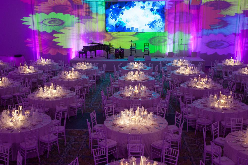 Event Scenery 6