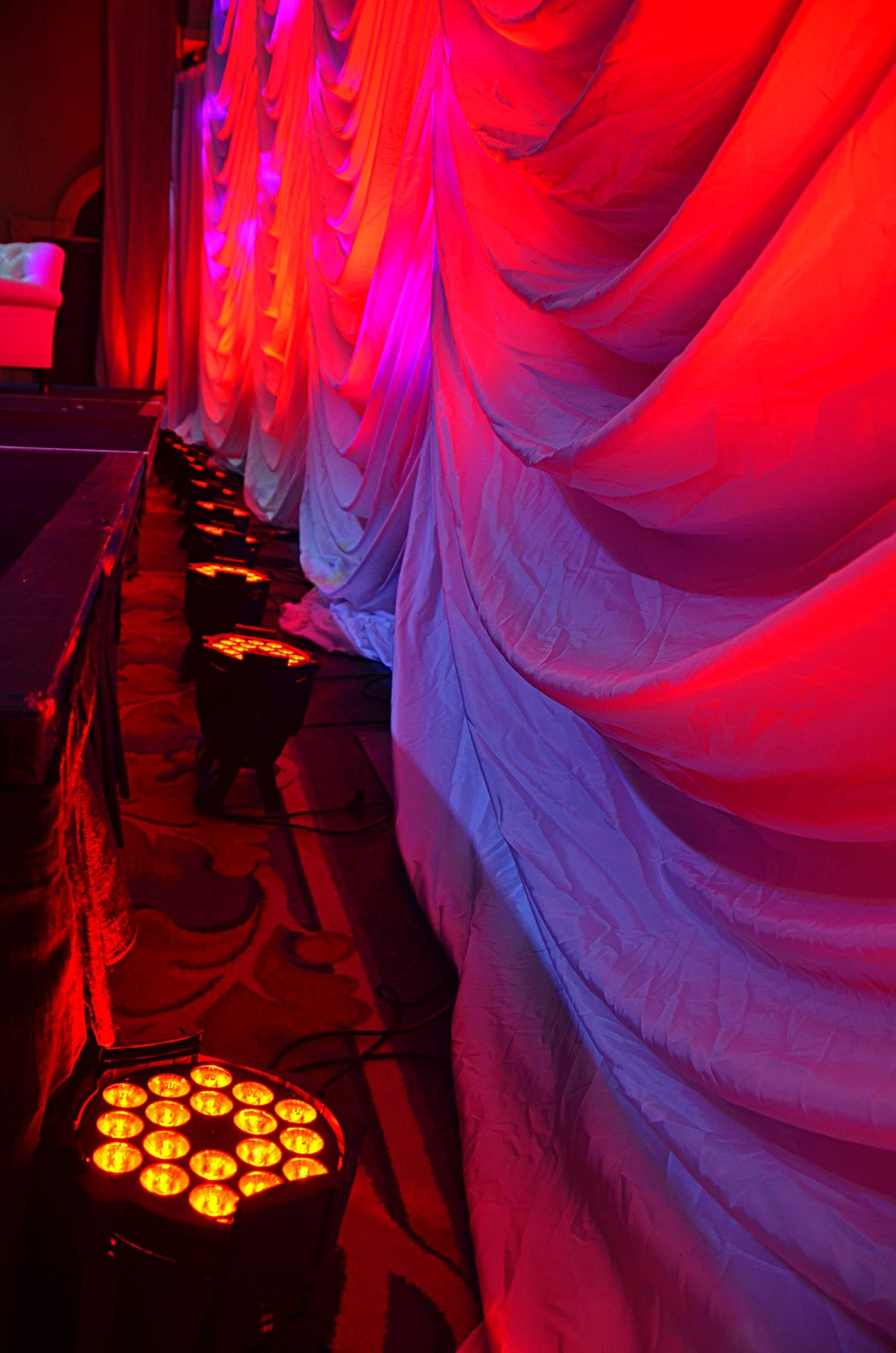 Event Scenery 7