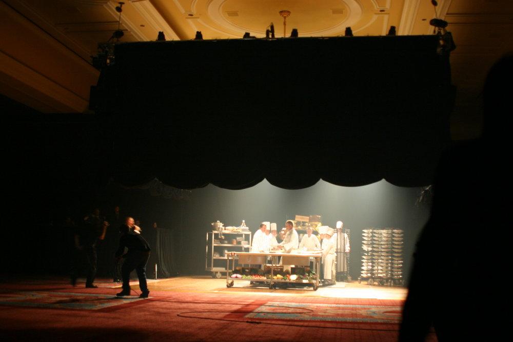 Event Scenery 8