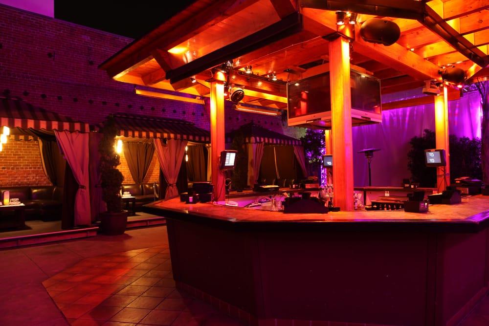 tonic nightclub.jpg