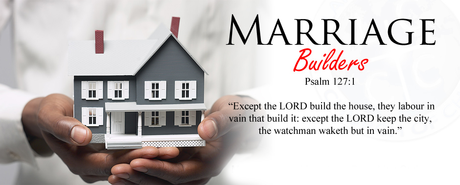 marriage-builders-banner_blank.png