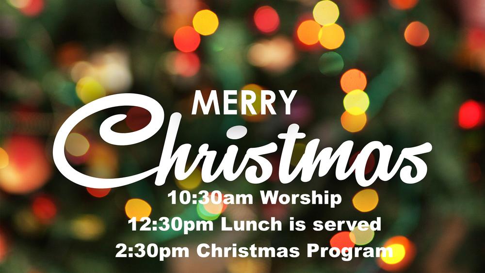 Christmas Program.jpg