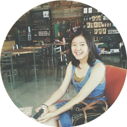 Angela Park,    Admin. Leader
