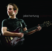Stream a Jake Hertzog Patterns