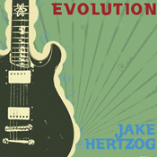 Stream Jake Hertzog Evolution
