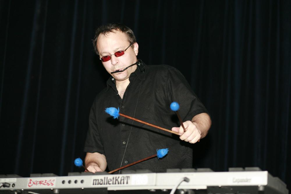 Marc Wagnon