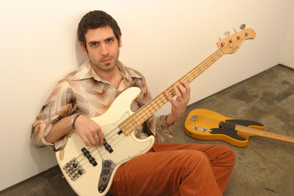 Nicholas D'amato