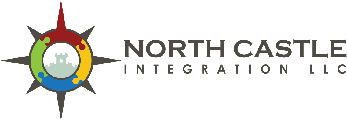 North Castle Integration